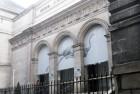 Muséum d'histoire